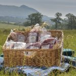Duncan Family Farms lamb products